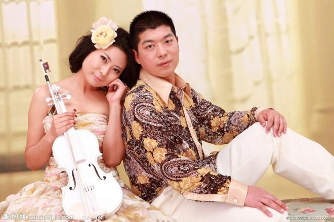 album de casamento 3