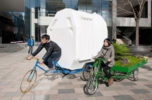 casa triciclo 2