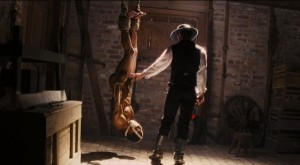 django-unchained-pulled-out-from-movie-theaters-reactions-01-600x331