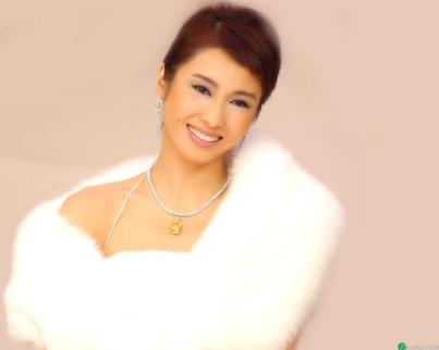 Gigi Lai (黎姿) - Gigi Lai Zi