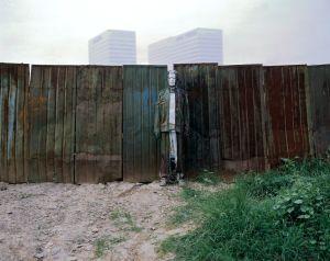liu muro
