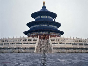 liu pagoda