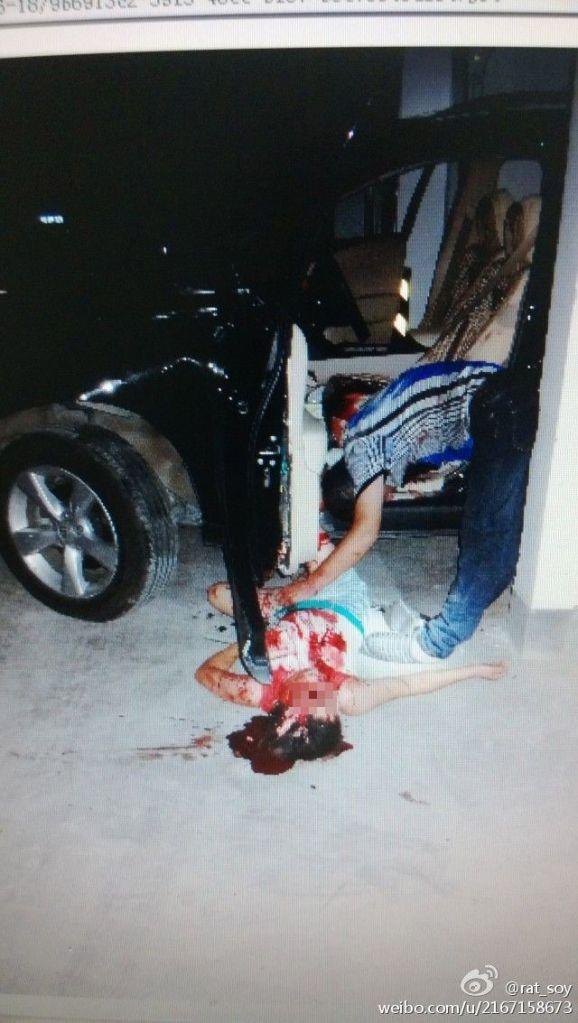 acidente 2