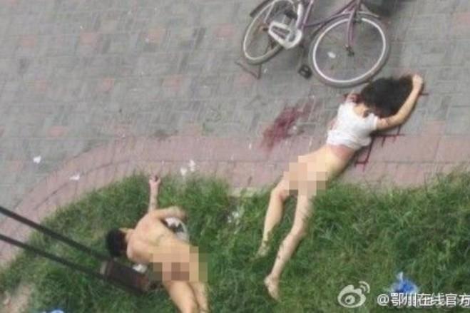 casal morto 1