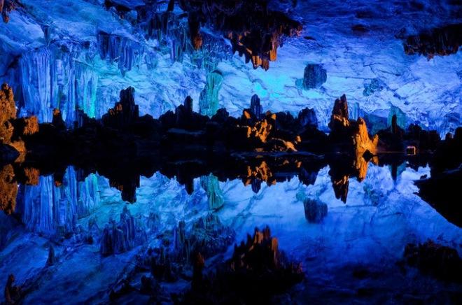 caverna 5