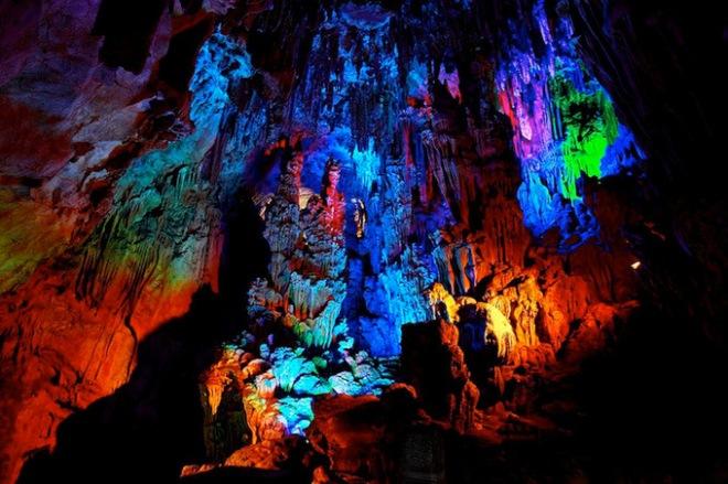 caverna 6