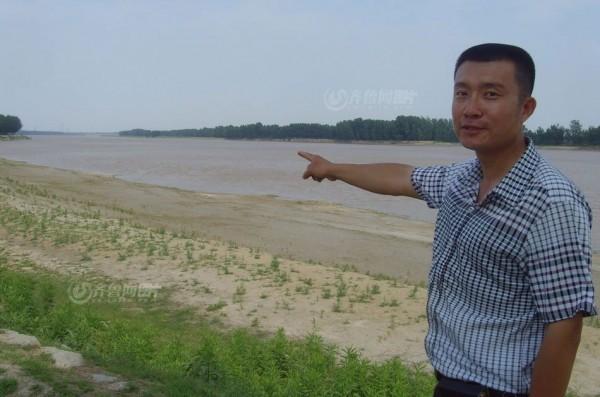 ET de shangdong 4