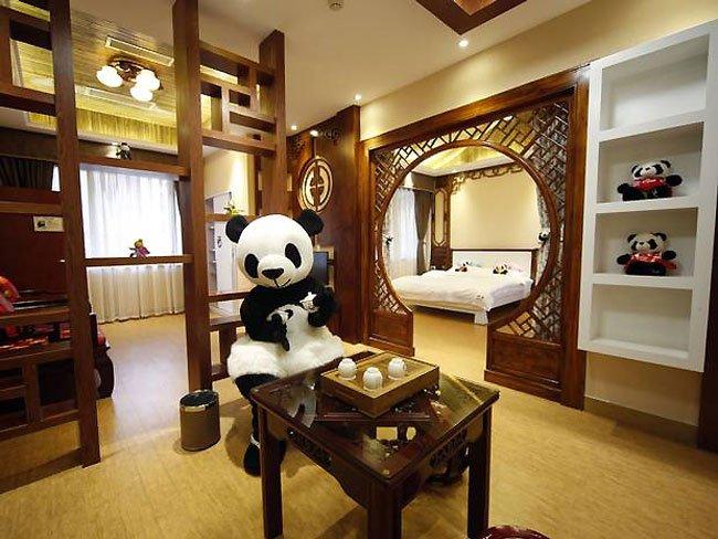 panda hotel 6