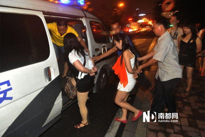 prostitutas 1