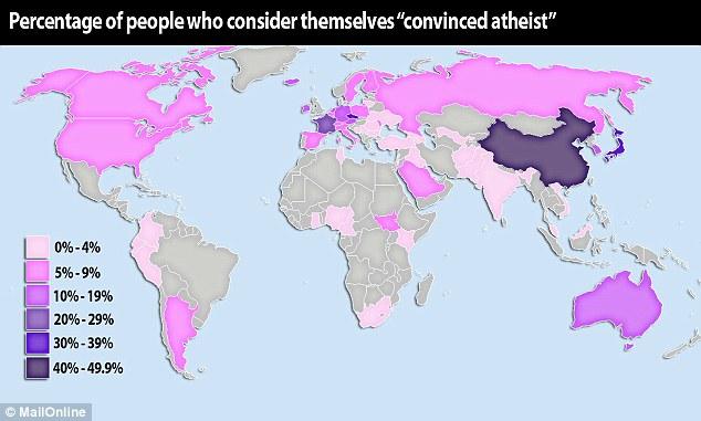 ateismo 1