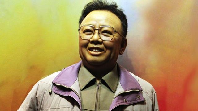 norte coreia
