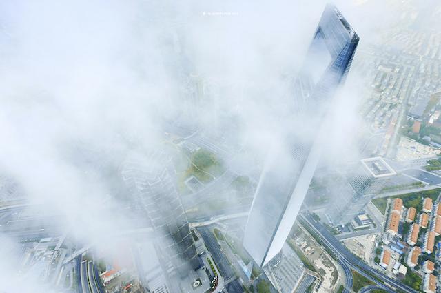 torre 6