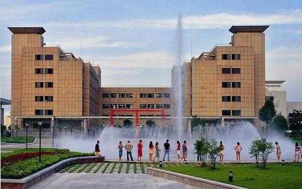 Zhejiang-University-of-Media-and-Communications