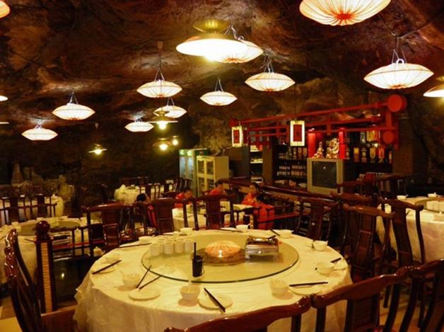 restaurante 10
