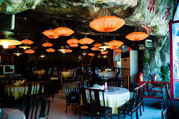 restaurante 8