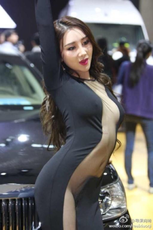 Modelo Auto 4