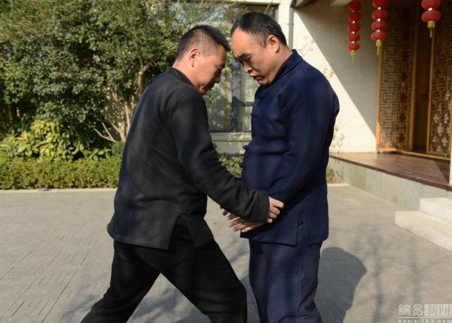Jack Ma 2