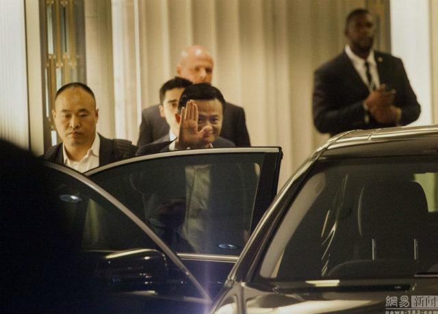 Jack Ma 7