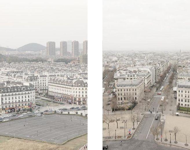 Paris Chinesa #10